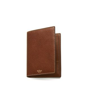 passport-cover-wallet-oak-natural-grain-leather