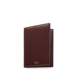 passport-cover-wallet-oxblood-natural-grain-leather