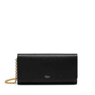 continental-clutch-black-small-classic-grain