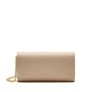 continental-clutch-powder-small-classic-grain