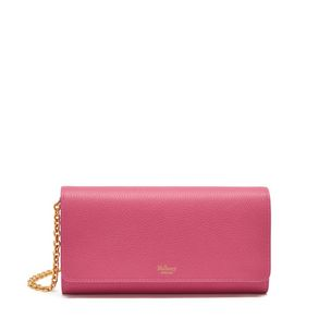 continental-clutch-candy-small-classic-grain