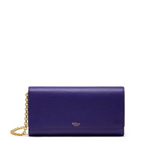 continental-clutch-indigo-small-classic-grain