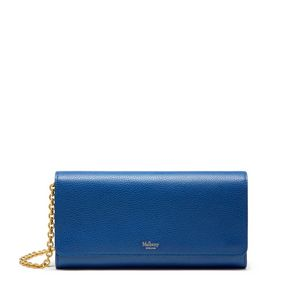 continental-clutch-porcelain-blue-small-classic-grain
