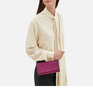continental-clutch-violet-small-classic-grain