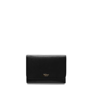 continental-key-coin-pouch-black-small-classic-grain