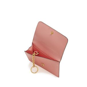 mulberry key coin pouch