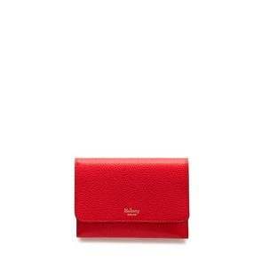 continental-key-coin-pouch-fiery-red-small-classic-grain