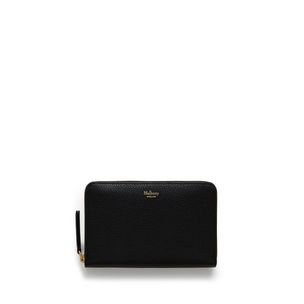 medium-zip-around-wallet-black-small-classic-grain