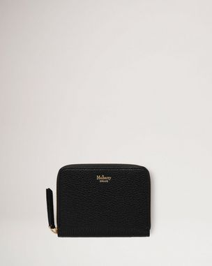 small-zip-around-purse-black-small-classic-grain