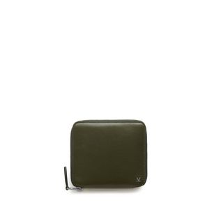 compact-zip-around-wallet-racing-green-crossboarded-calf
