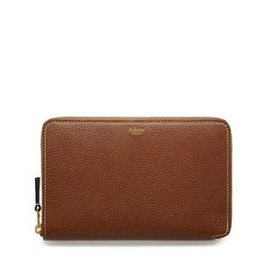 zip-around-travel-wallet-oak-natural-grain-leather