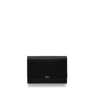 medium-continental-wallet-black-small-classic-grain