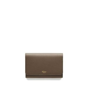 medium-continental-wallet-clay-small-classic-grain