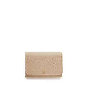 medium-continental-wallet-powder-small-classic-grain