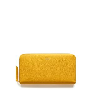 8-card-zip-around-wallet-canary-small-classic-grain