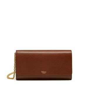 continental-clutch-oak-natural-grain-leather