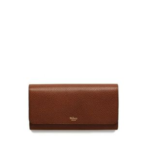 continental-wallet-oak-natural-grain-leather