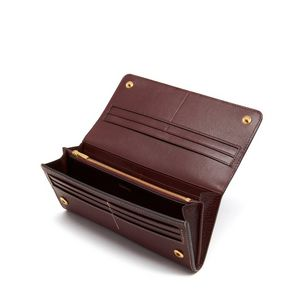 continental-wallet-oxblood-natural-grain-leather