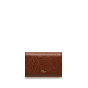 medium-continental-wallet-oak-natural-grain-leather