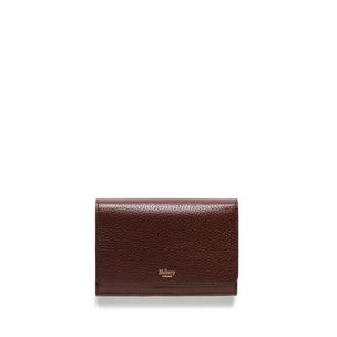 medium-continental-wallet-oxblood-natural-grain-leather