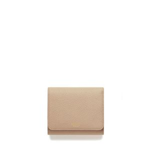 tri-fold-continental-wallet-powder-small-classic-grain