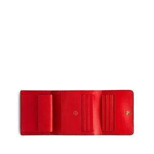 trifold-wallet-fiery-red-small-classic-grain