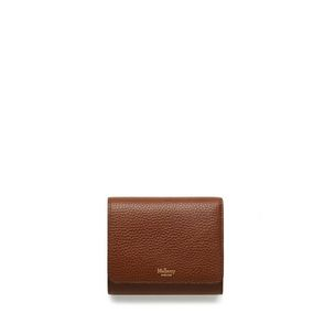tri-fold-continental-wallet-oak-natural-grain-leather
