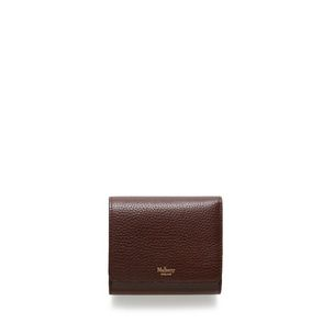 tri-fold-continental-wallet-oxblood-natural-grain-leather