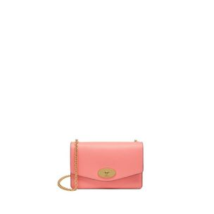 small-darley-macaroon-pink-small-classic-grain