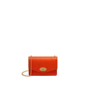 small-darley-bright-orange-small-classic-grain