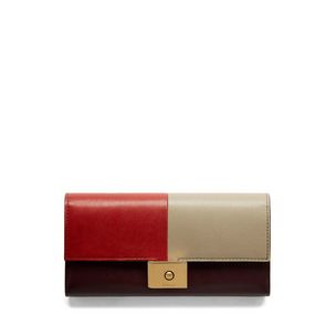 cheyne-wallet-rust-dune-burgundy-smooth-calf