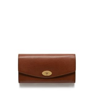 darley-wallet-oak-natural-grain-leather