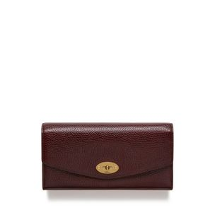 darley-wallet-oxblood-natural-grain-leather