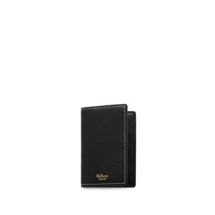 card-case-black-natural-grain-leather