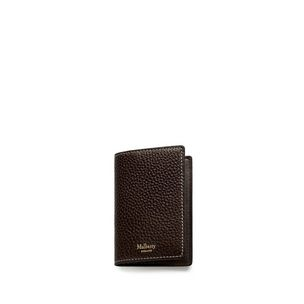 card-case-chocolate-natural-grain-leather