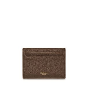 1d1f3ab64594 Small Leather Goods