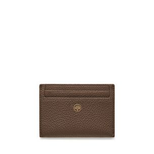 credit-card-slip-clay-small-classic-grain