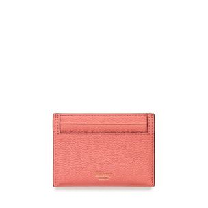 credit-card-slip-macaroon-pink-small-classic-grain