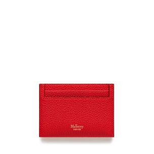 credit-card-slip-fiery-red-small-classic-grain