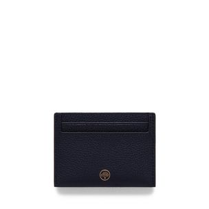 credit-card-slip-midnight-small-classic-grain