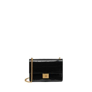 cheyne-clutch-black-polished-embossed-croc