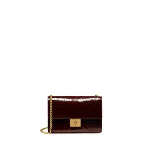 cheyne-clutch-burgundy-polished-embossed-croc