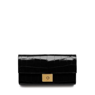 cheyne-wallet-black-polished-embossed-croc