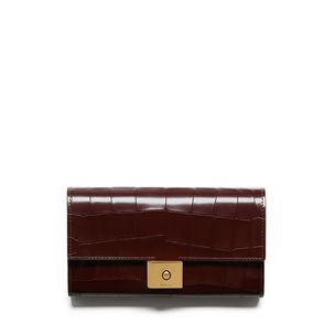 cheyne-wallet-burgundy-polished-embossed-croc