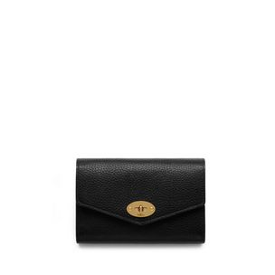 medium-darley-wallet-black-natural-grain-leather