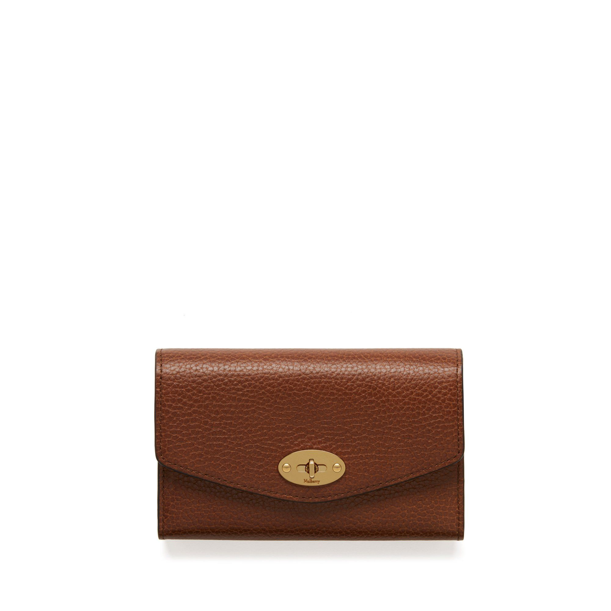 a1d737507e95 Small Leather Goods