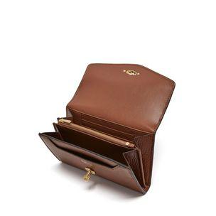 medium-darley-wallet-oak-natural-grain-leather ... 58518a1aacaa3