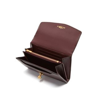 medium-darley-wallet-oxblood-natural-grain-leather