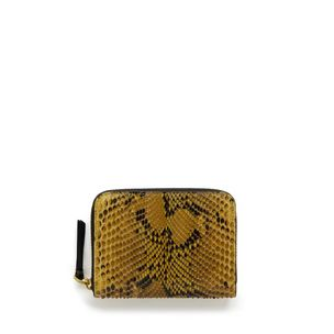 small-zip-around-purse-canary-python