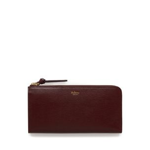 part-zip-wallet-burgundy-parchment-printed-goat